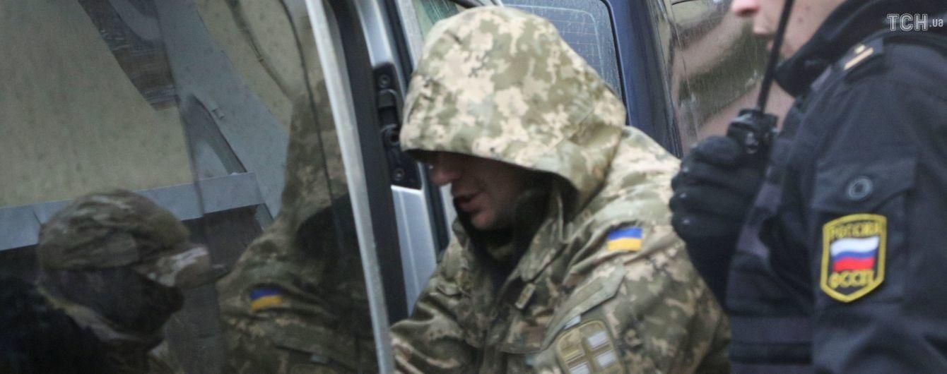 Крым - это территория Украины: представитель США в ООН назвал РФ объяснения абсурдными
