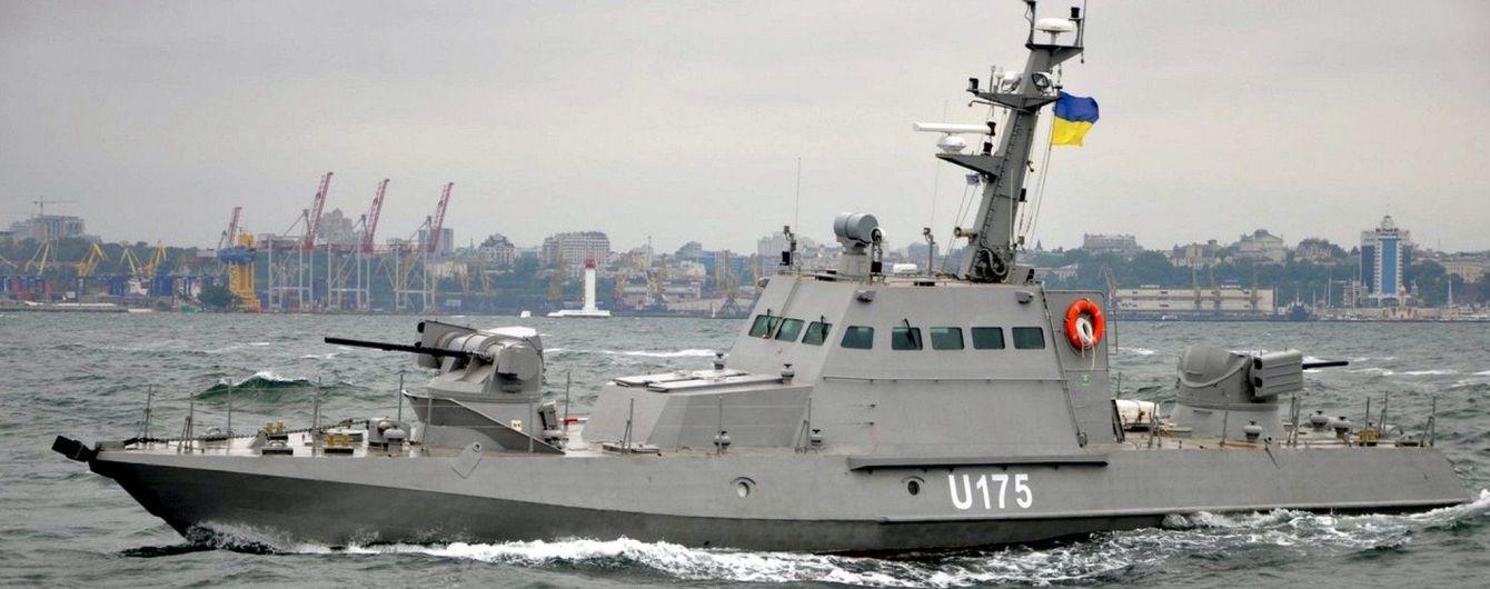 Россияне прооперировали троих пленных моряков, нескольких вывезли в Москву - Бабин