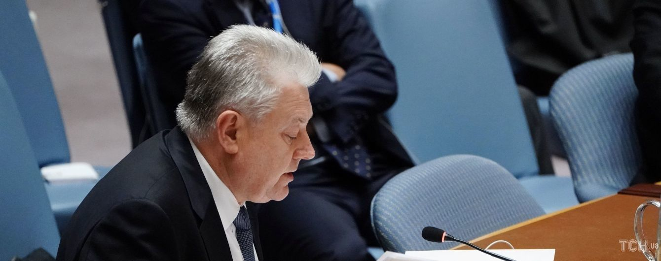 Не только дело Украины: милитаризация Крыма РФ угрожает безопасности Европы - Ельченко