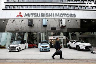 В Mitsubishi уволили одиозного главу альянса Nissan-Renault