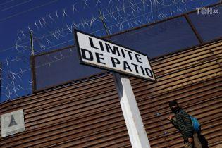 Семилетняя девочка из Гватемалы умерла после задержания пограничным патрулем США - СМИ