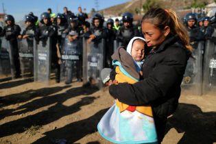 Генасамблея ООН остаточно схвалила міграційний пакт