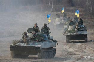 """""""Урядовий кур'єр"""" ошибочно опубликовал указ Порошенко о военном положении на 60 суток"""