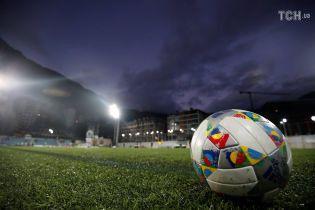 """Суперліги не буде. Президент УЄФА розставив крапки над """"і"""""""
