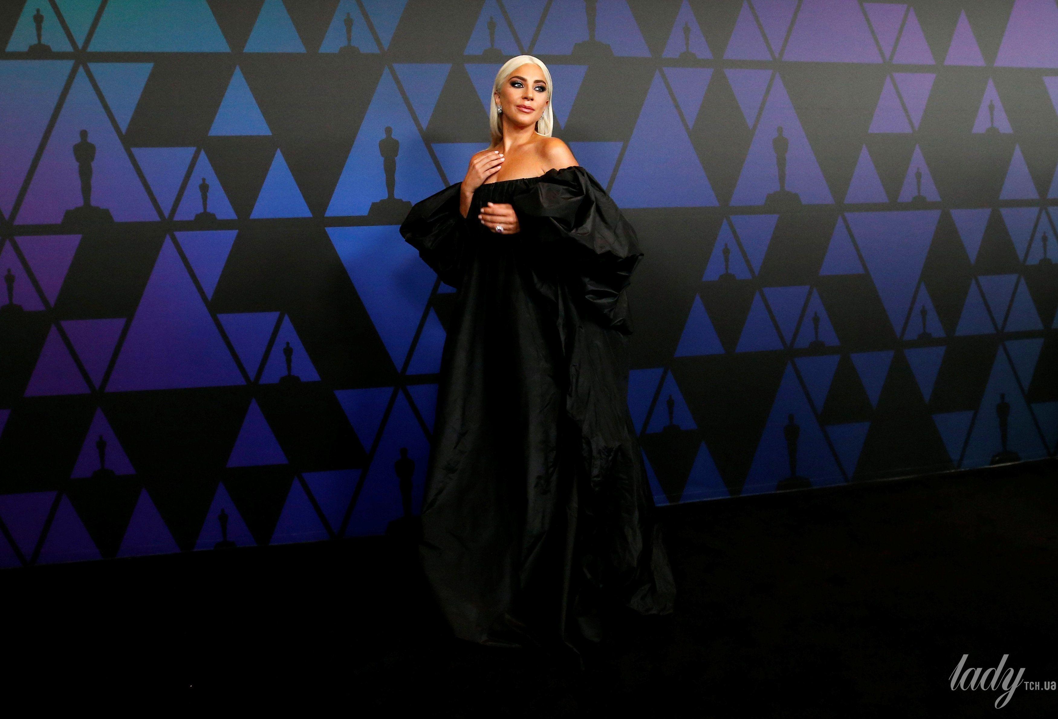 Леди Гага_7