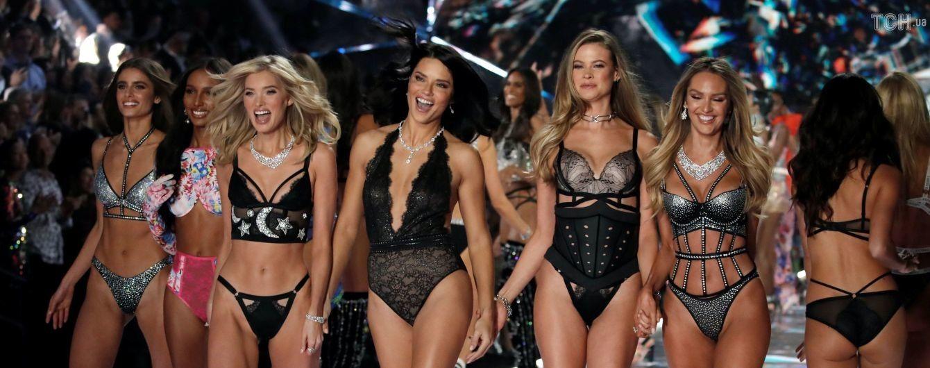 Директорка Victoria's Secret після двох років роботи подала у відставку - ЗМІ