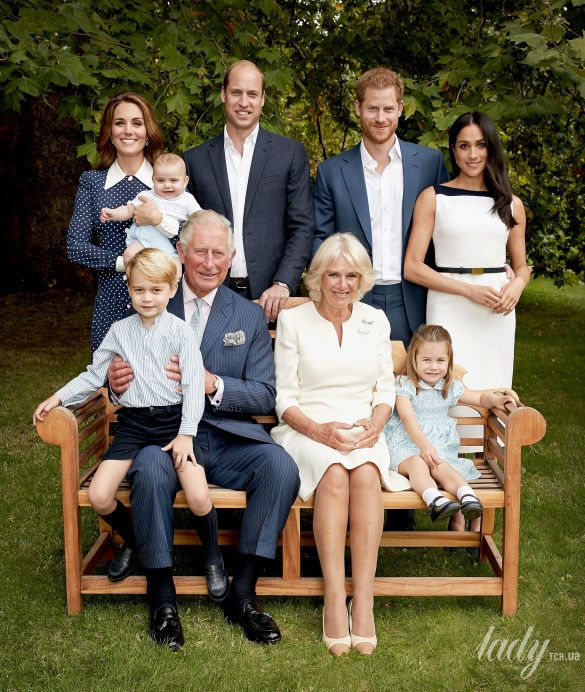 Принцу Чарльзу 70!_1