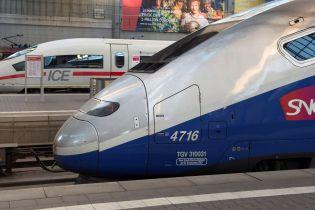 """Світовий гігант з виробництва поїздів запропонує """"Укрзалізниці"""" придбати сучасні локомотиви"""
