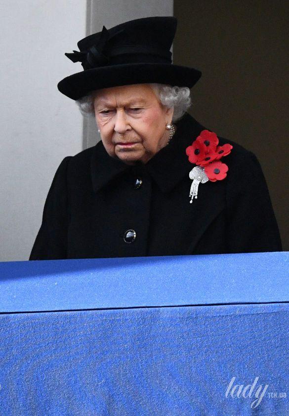 Королева Елизавета II_13