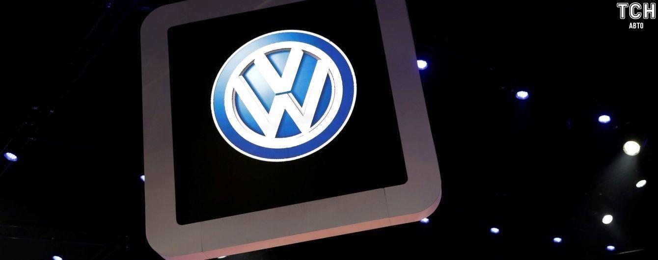 Volkswagen начнет производство электрокаров еще на двух заводах