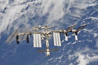 У Росії назвали дату польоту наступного екіпажу до МКС