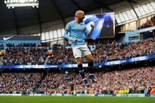 В Англии выступили против участия своих топ-клубов в футбольной Суперлиге