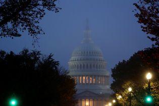 """Палата представників США закликала ввести санкції проти російського """"Північного потоку-2"""""""