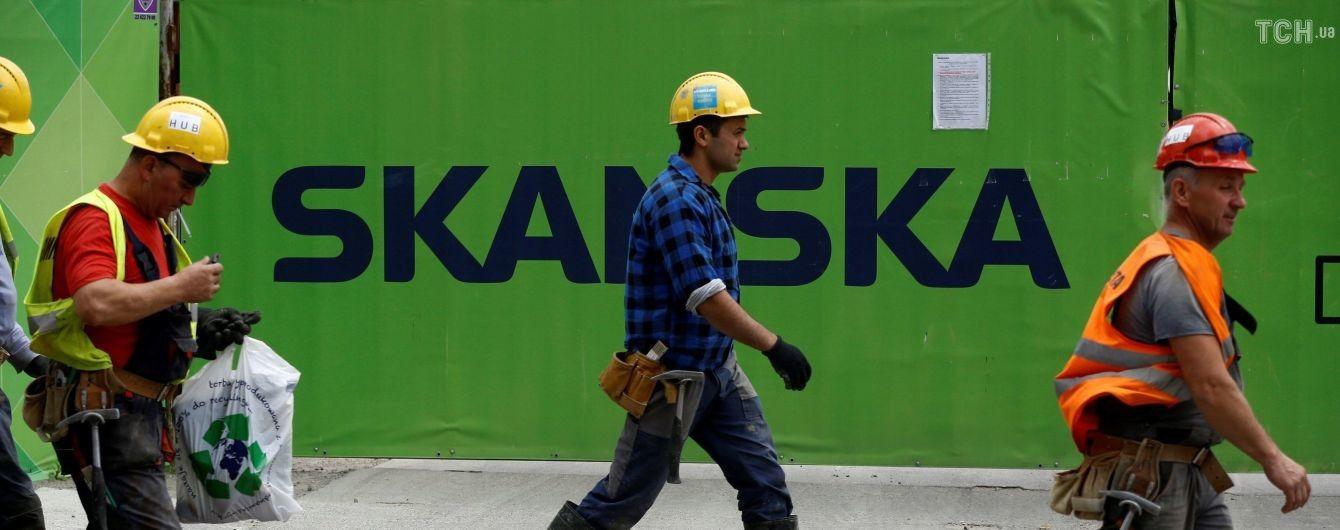 Замість Польщі українці поїдуть на заробітки до інших країн – НБУ