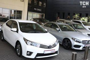 Эксперты CarMD составили рейтинг самых надежных автомобилей