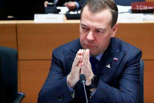 Правительство РФ увеличило срок временного пребывания украинцев из ОРДЛО в России
