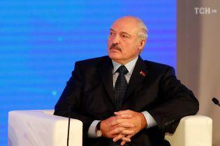 """""""Полная чепуха"""": Лукашенко обиделся, что все считают Россию """"кормилицей"""" Беларуси"""