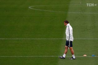 """Небезпечний Мадрид і радість для фанатів. """"Битва"""" слів тренерів перед Ель-Класико """"Барселона"""" - """"Реал"""""""