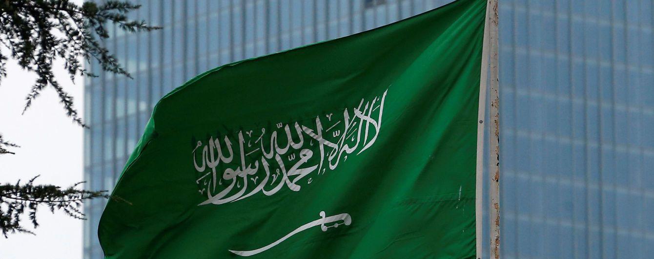 В Саудовской Аравии озвучили свою версию убийства журналиста