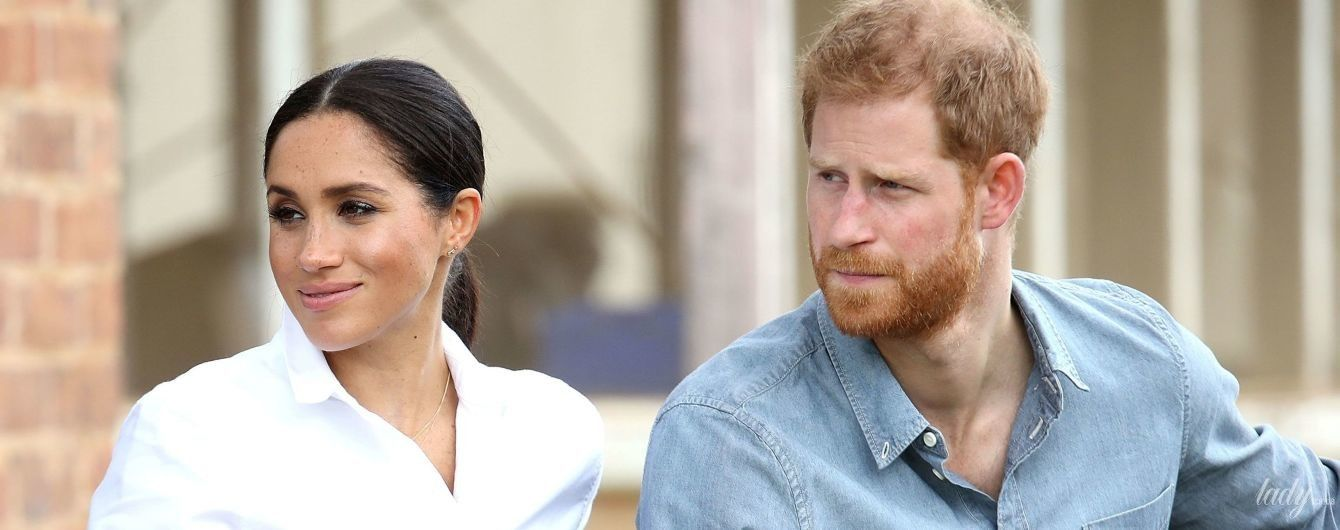 Члены монарших семей в соцсетях: что публикуют принцессы и королевы в своих аккаунтах