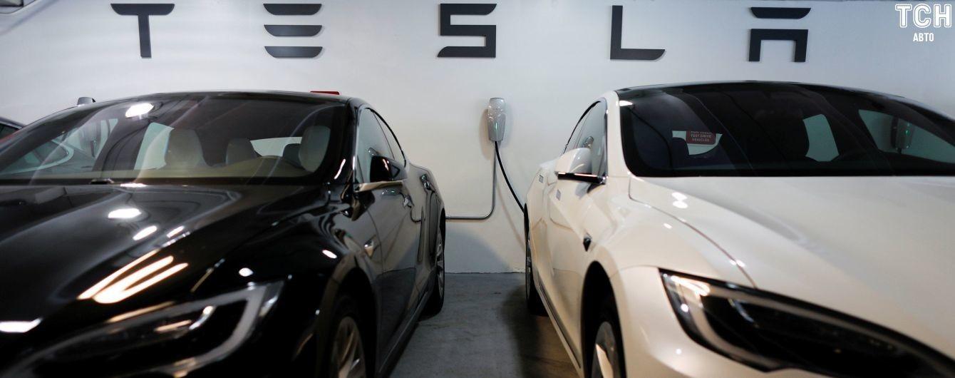 В Tesla заявили, что комплектуют Model 3 вечным электроприводом