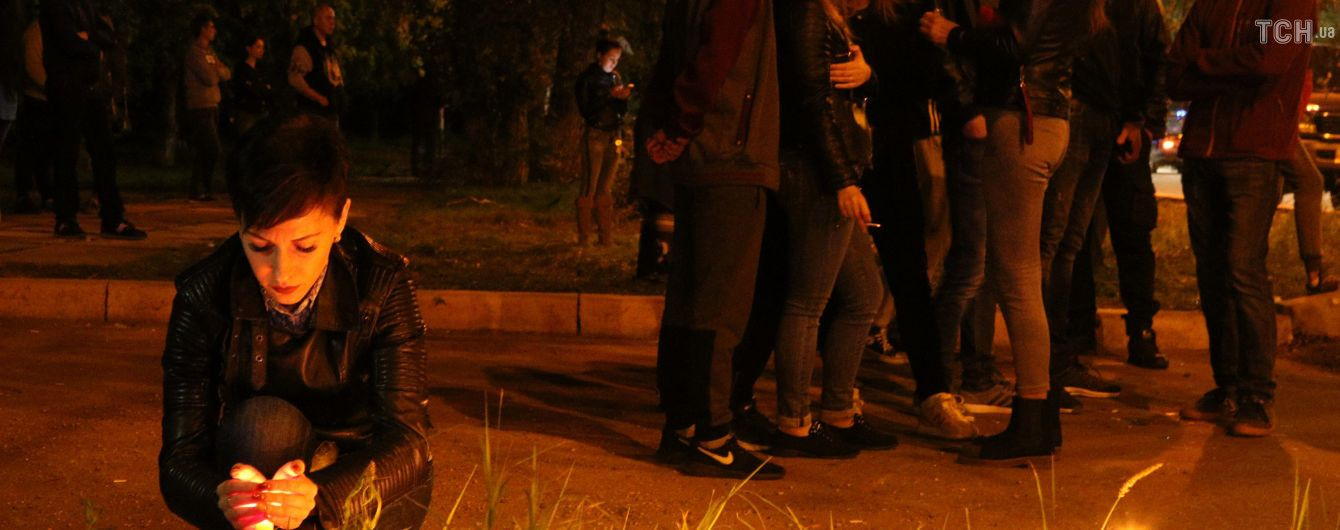 До 20 человек увеличилось число погибших из-за стрельбы в Керчи