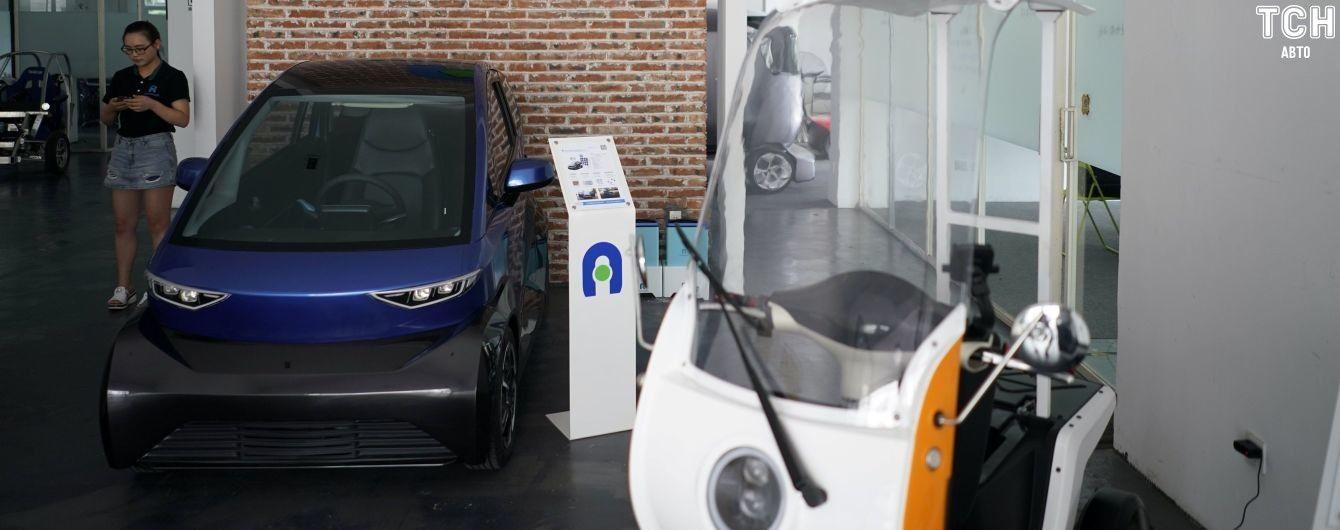Реальный взгляд на инновации: какие преимущества электрокаров важные для водителей