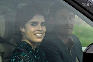 Друге за рік королівське весілля: онука Єлизавети II виходить заміж