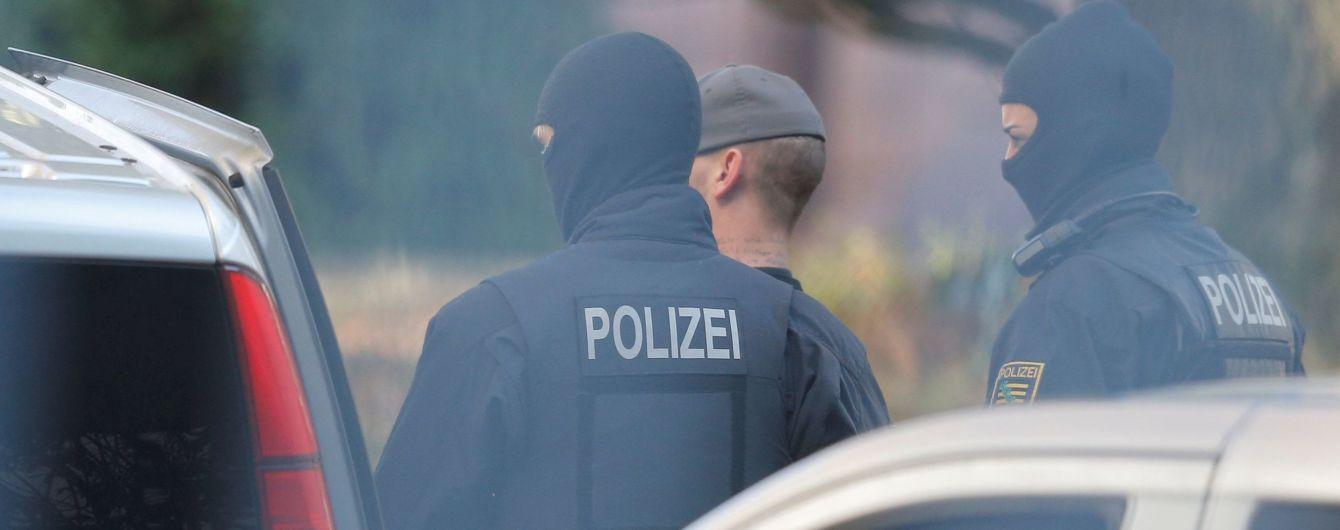 Задержанный в Германии мужчина признался в убийстве болгарской журналистки - СМИ