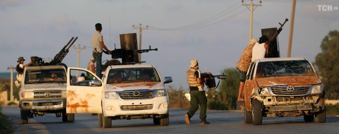 """""""Новая Сирия"""". Путин хочет использовать Ливию для давления на Запад и разместил там военные базы – СМИ"""
