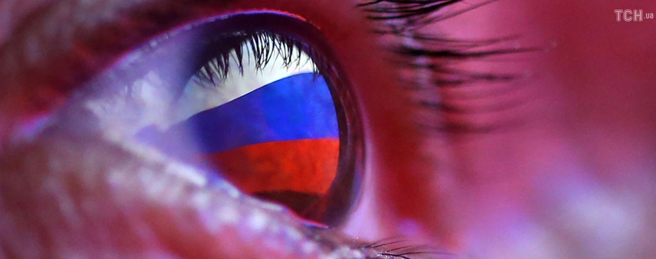 У Литві на шпіонажі на користь Росії спіймали кількох опозиційних політиків