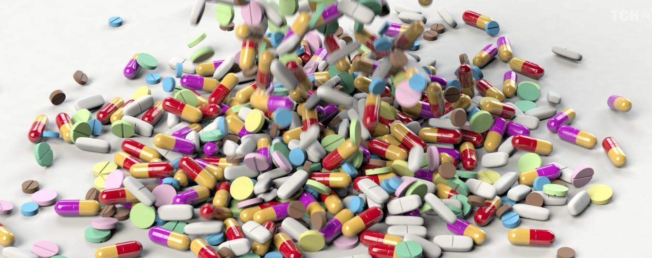 Навеяно массовой культурой: Супрун объяснила основу мифа о клинических испытаниях лекарств