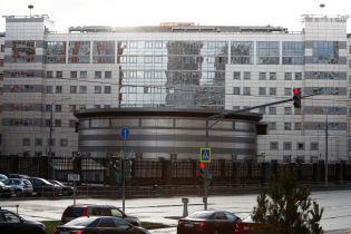 Виконувачем обов'язків російського ГРУ призначили віце-адмірала – ЗМІ