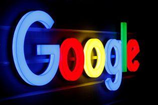 У Росії готові піти на закручування гайок в законі, щоб приструнити Google