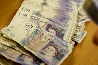 В Британии ищут счастливчика, который выиграл £76 миллионов