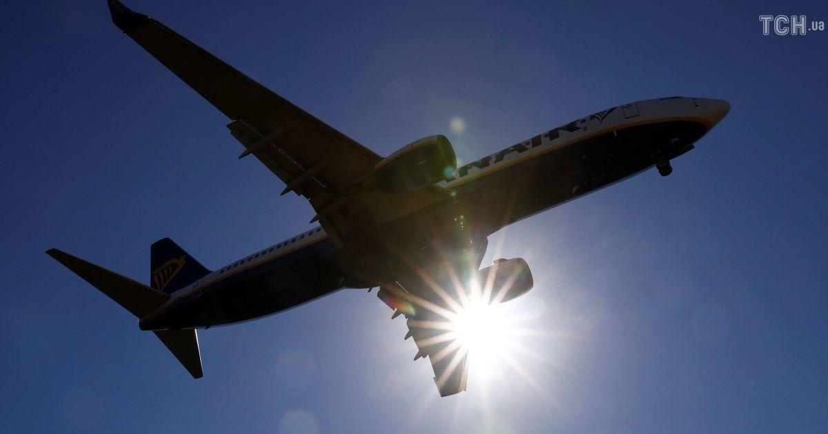 На этой неделе из украинских аэропортов откроют еще 15 новых рейсов. Полный список