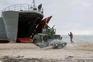 Война с Россией на Черном и Азовском морях не разгорится до выборов - астролог