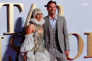 """Леді Гага, Кідман, Купер та інші: оприлюднили імена номінантів """"Золотого Глобуса-2019"""""""
