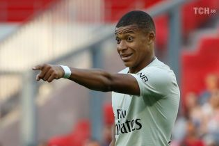 Стали известны имена претендентов на звание лучшего молодого футболиста Европы