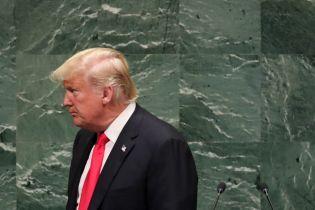 Трамп не приказывал выводить американские войска из Афганистана