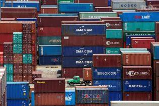 Кабмін ухвалив проект угоди про вільну торгівлю України з Ізраїлем