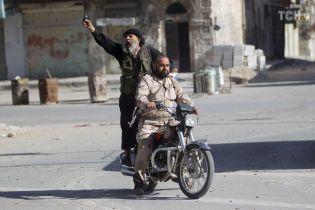 """""""Аль-Каида"""" планирует атаковать самолеты в Европе - британский министр"""