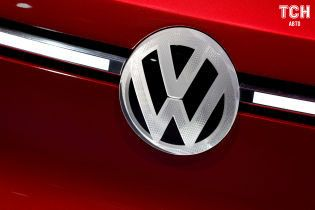 """Microsoft создает функциональное """"облако"""" для машин Volkswagen"""