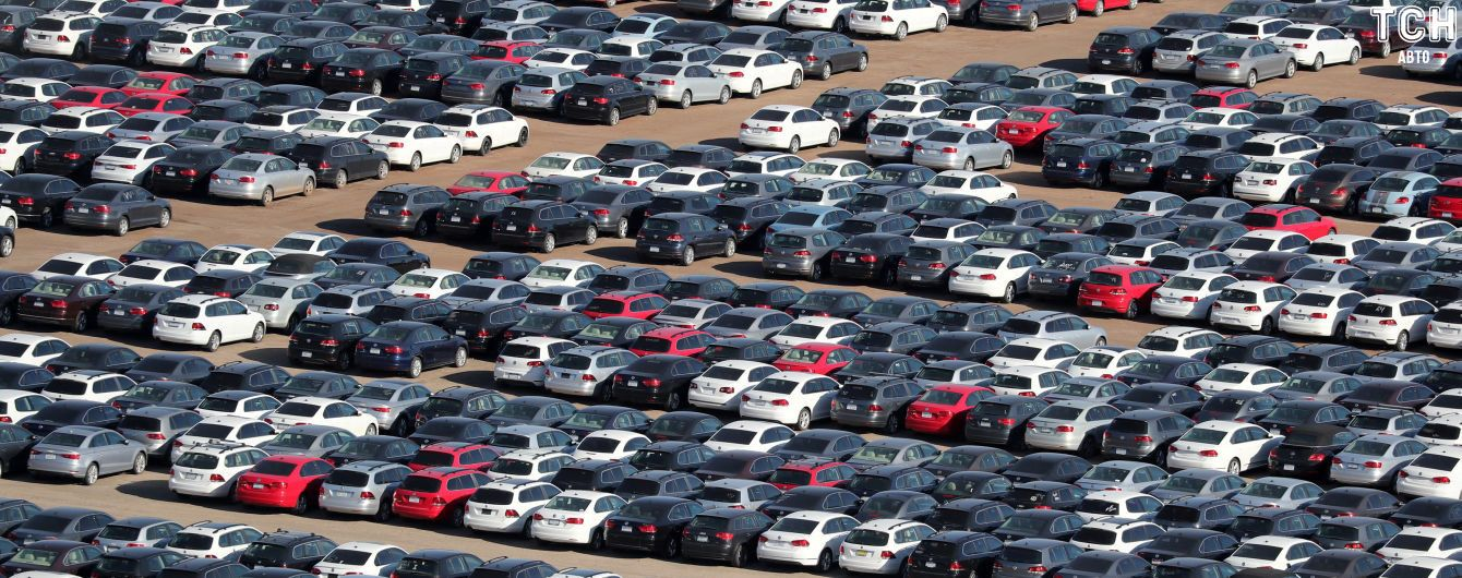 Суд отбирает у Audi 800 миллионов евро прибыли