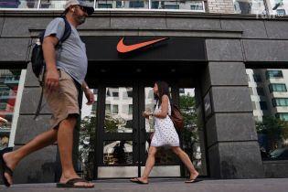 Зростання акцій та прихильників. Скандал навколо Каперніка та Nike призвів до неочікуваного ефекту
