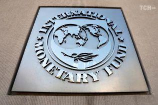 Переговори з МВФ тривають і після завершення місії в Києві – глава НБУ