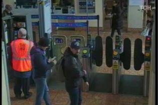 """Расследование Bellingcat доказало, что подозреваемые в покушении на Скрипаля """"туристы"""" – сотрудники спецслужб"""
