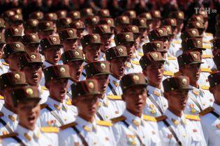 Хакеры похитили данные тысячи перебежчиков из Северной Кореи