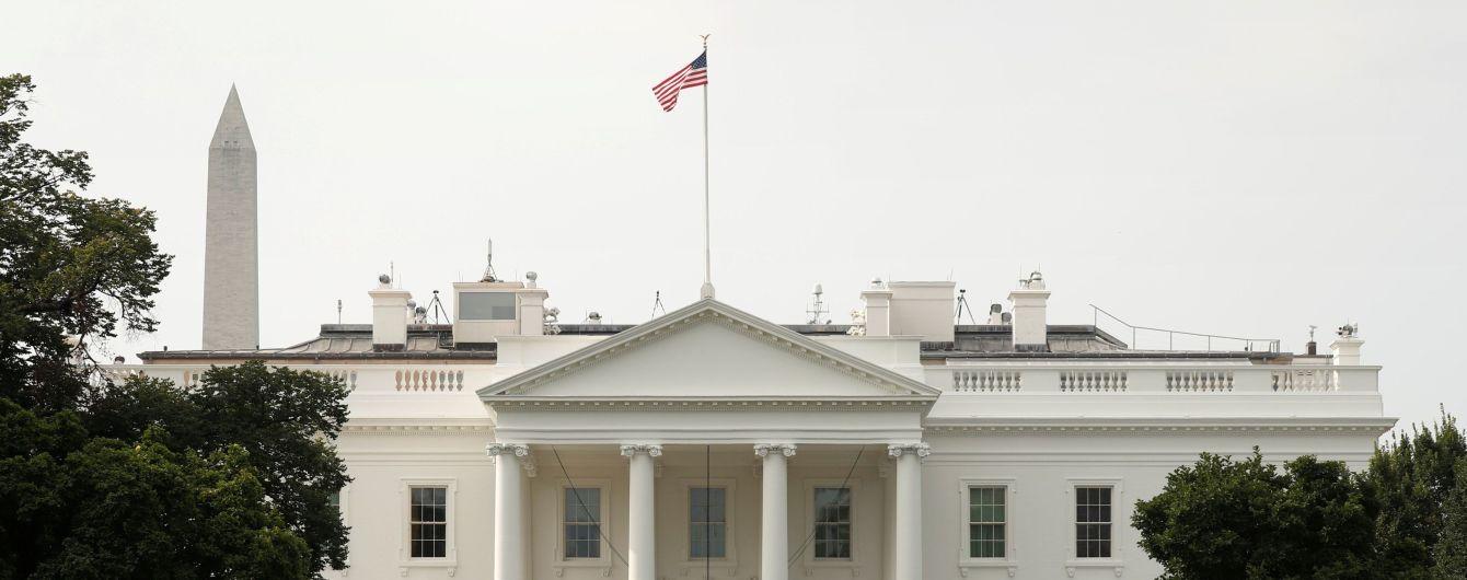 США вводят санкции против Ирана, на очереди может быть Россия