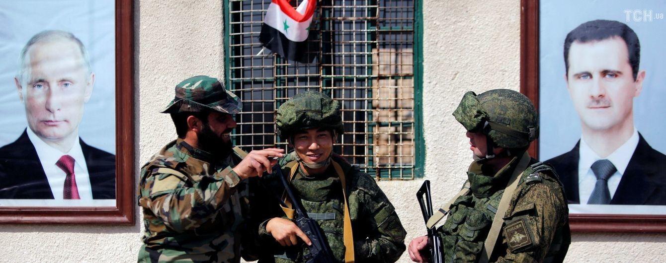 Конец войны или начало нового кровопролития. Что следует знать о масштабной битве за сирийский Идлиб